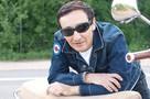 Евгений Хавтан: 35 лет - «Браво»! И это - еще не «кризис среднего музыкального возраста»
