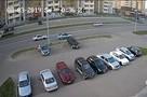 Летел под 100 км/ч: В Барнауле на улице Балтийской насмерть сбили девушку