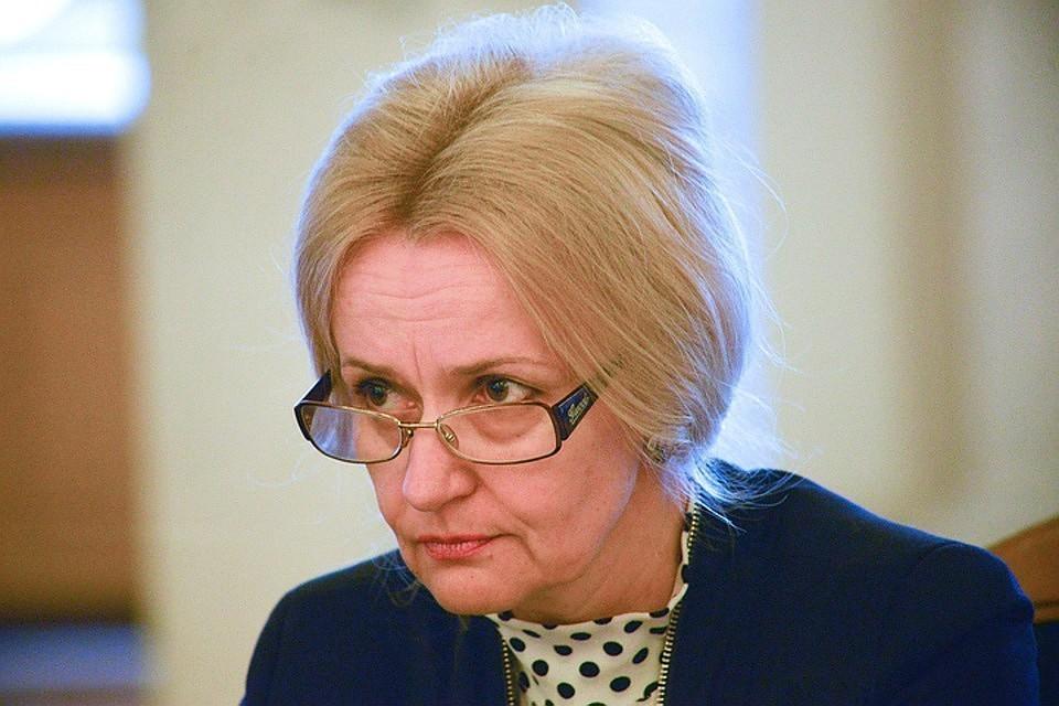 Бывший депутат Рады поглумилась над пожарами в Сибири