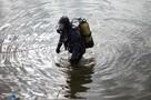 Двое детей и двое взрослых утонули на реке в Кузбассе