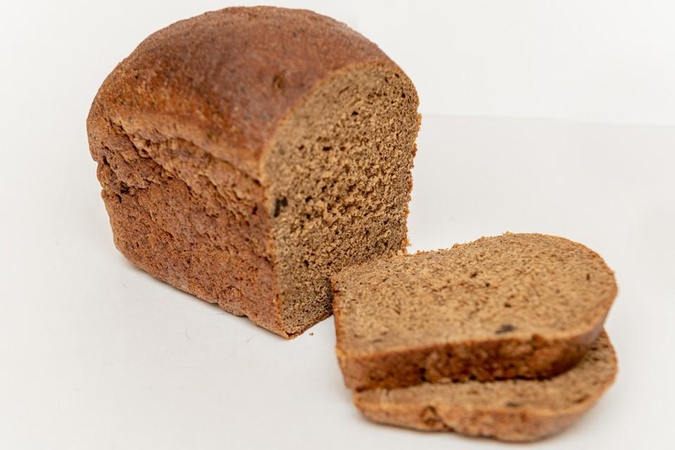 За первые семь месяцев 2019 хлеб подорожал на 7,7%.