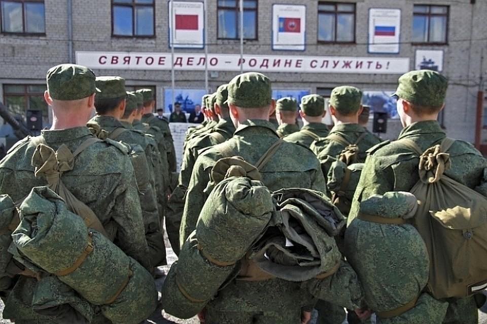 Жителю Камчатки удалось доказать в суде, что его призыв в армию был незаконным.