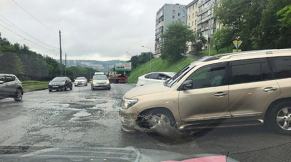 ремонт iphone владивосток уссури