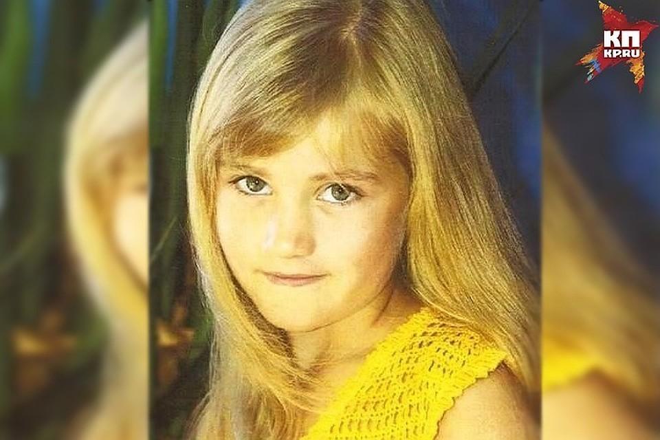 Полиция обыщет все гаражи в Сарове по делу о пропавшей 10 лет назад Лизе Тишкиной