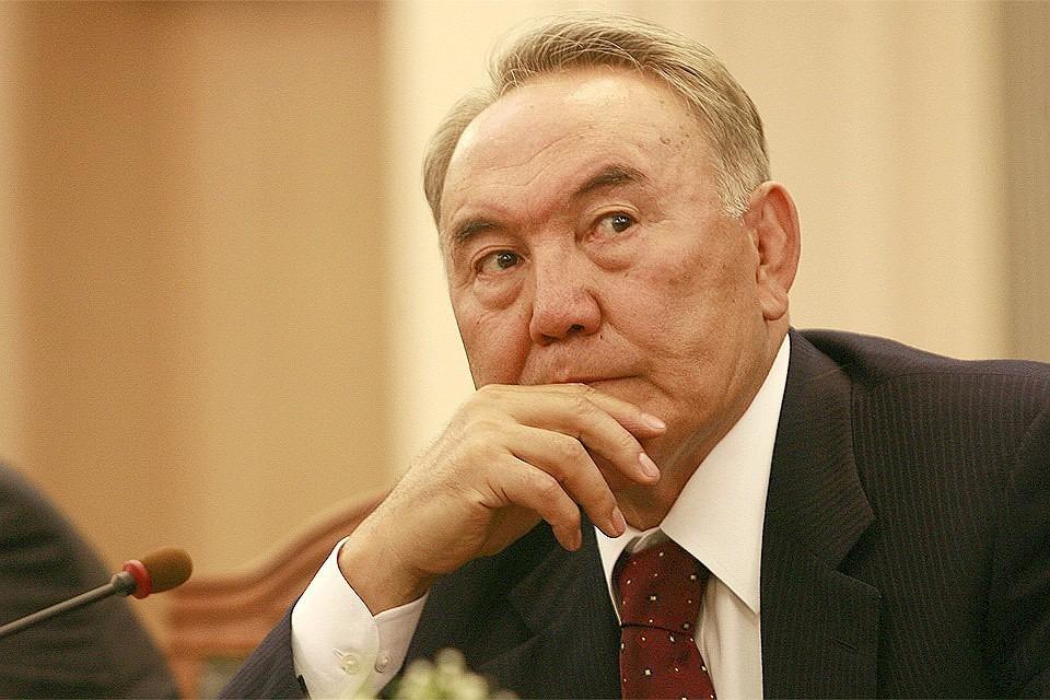 Кстати, сами жители республики весьма положительно отнеслись к новому для Назарбаева опыту