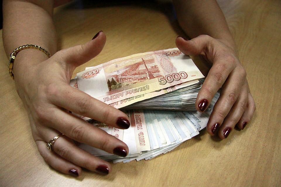 какие святые помогают погасить кредит