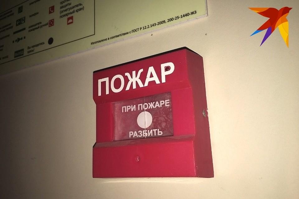как перечислить деньги с телефона на телефон мтс украина