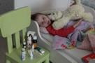 В Ярославле ждут свиной и гонконгский грипп