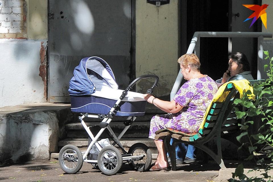 Перепись даст полноценную демографическую характеристику страны, уверены в Белстате.