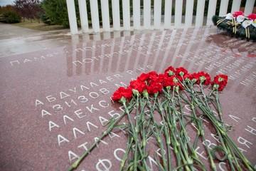 В Перми вспомнят жертв трагедии с Boeing-737
