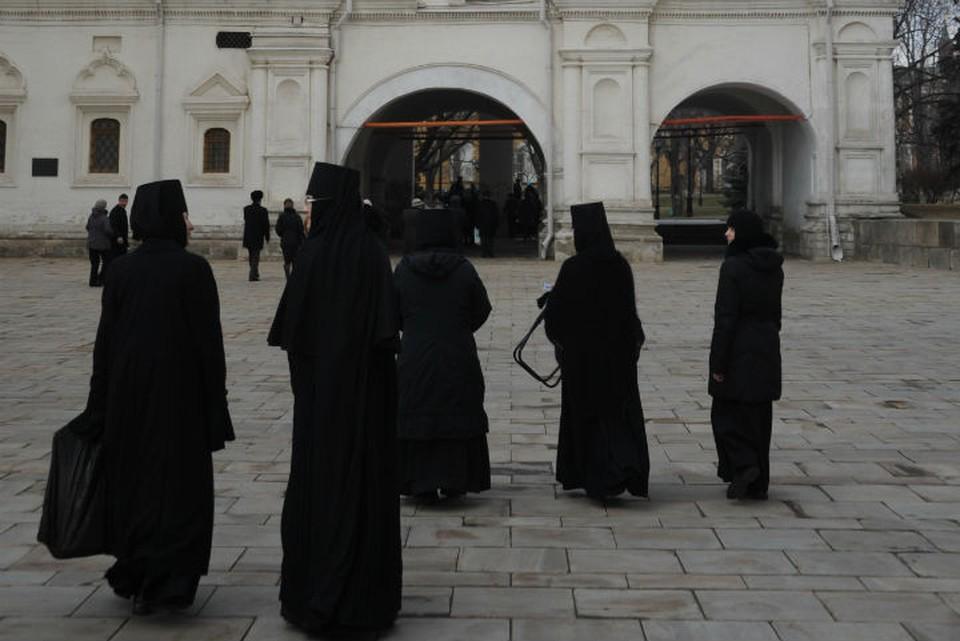 Ушел в монастырь после крупной сделки: пропавшего без вести бизнесмена из Бурятии нашли у монахов