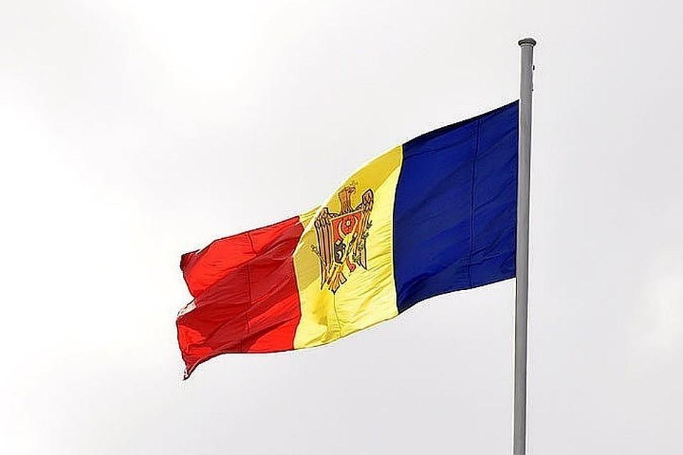 Молдавия идет по канату, чтобы не сорваться в «революцию»