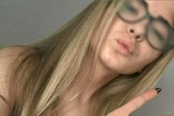 Придется ответить кровью: Стала известна причина жестокой расправы юноши над девушкой в Саратове