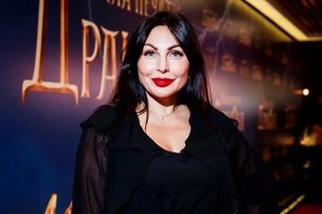 У актрисы более 60 штрафов: Бочкарева отказалась от освидетельствования после задержания с наркотиками