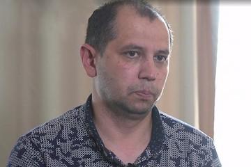 Муж кассирши из Башкирии, похитившей из банка около 20 млн рублей, спустил большую часть денег в букмекерских конторах
