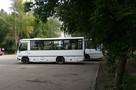 «Автобусы возят воздух и жгут топливо»: в Кирове обсудили единого транспортного перевозчика
