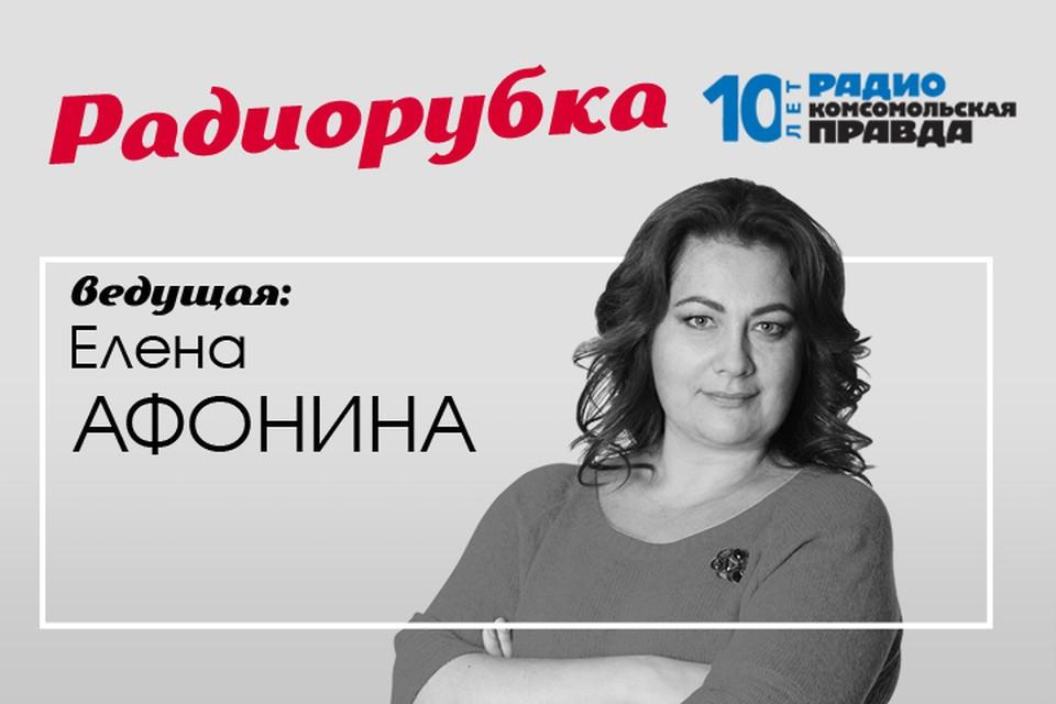 К чему привела реформа здравоохранения в России