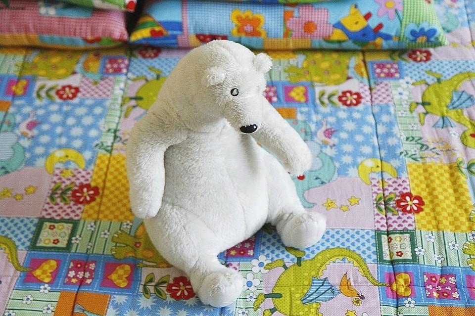 Начальница отдела опеки уволена после трагедии с убийством ребенка в Красноярске.