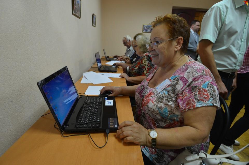Как показывает практика, без пяти минут пенсионеры часто не знают своих прав и куда обращаться при их нарушении, а наниматели не знают обязанностей.