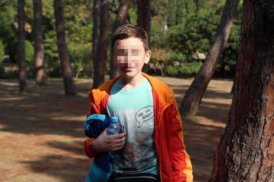 Мальчик погиб в больнице. В причинах смерти разбираются следователи