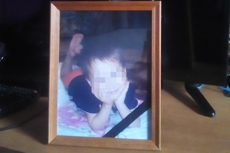 У родителей, как и у многих других, возник вопрос: откуда в крови мальчика алкоголь? Фото: vk.com/overhear_yrchym