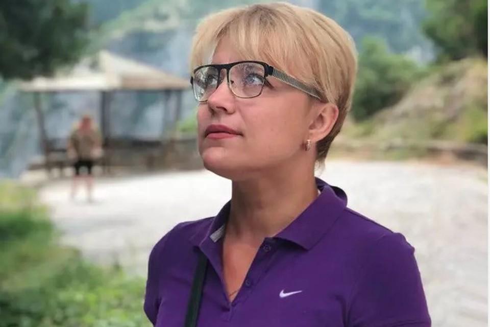 Против теперь уже бывшей учительницы Екатерины Тураносовой возбудили уголовное дело.
