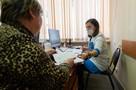 Не придется расшифровывать почерк врачей: в поликлиниках Петербурга введут электронные медицинские карты