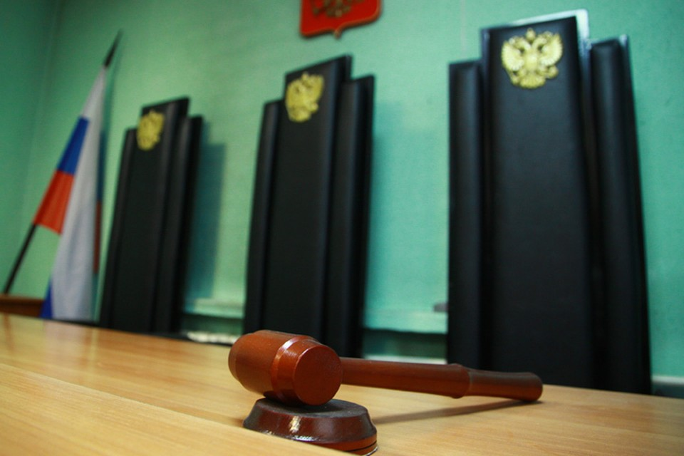Шесть жителей иркутской области за организацию незаконной миграции были осуждены в Октябрьском суде Иркутска