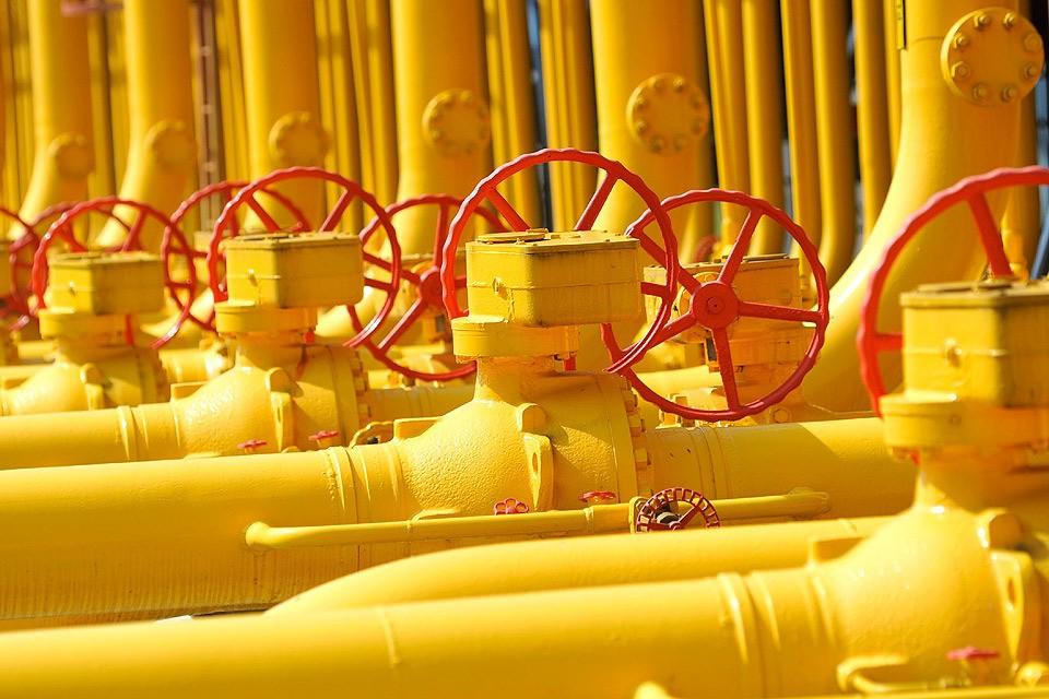 Украина отказалась от прямой покупки российского газа в пользу приобретения газа по реверсу в Европе.