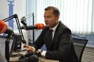 «Жизнь в Приморье замерла»: политик Никита Исаев рассказал, каким видится край из Москвы