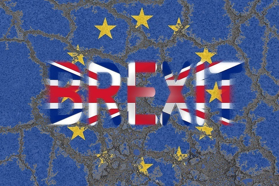 В Британии запустили специальную операцию на случай жёсткого Brexit
