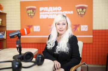 """""""Неблагородные"""" болезни ставропольцев"""
