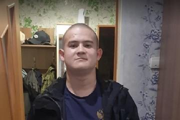Забайкальский стрелок, который убил 8 сослуживцев, воспитывался отцом, сотрудником МВД