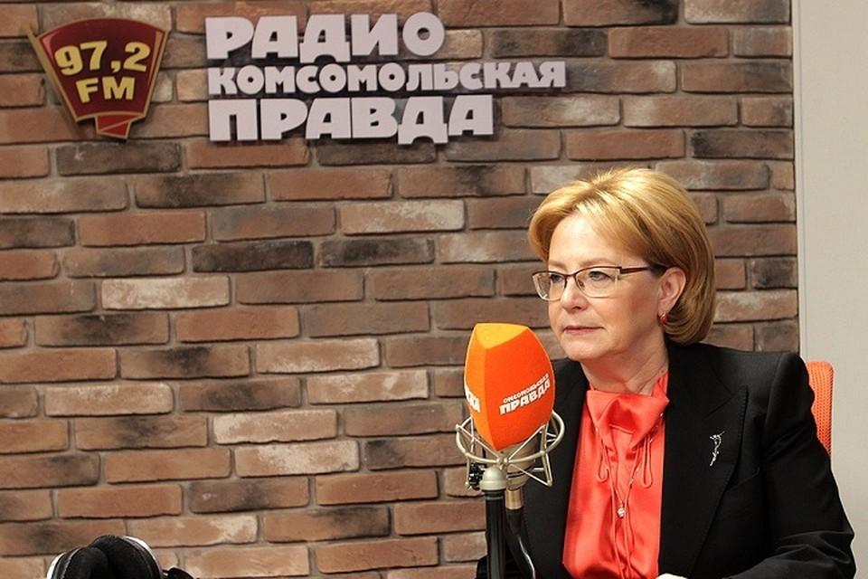 Вероника Сворцова отметила, что пока вопрос применения эвтаназии остается открытым.
