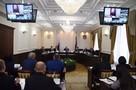 Ростовская область предложила включить в новый КоАП штрафы за нарушение закона о тишине