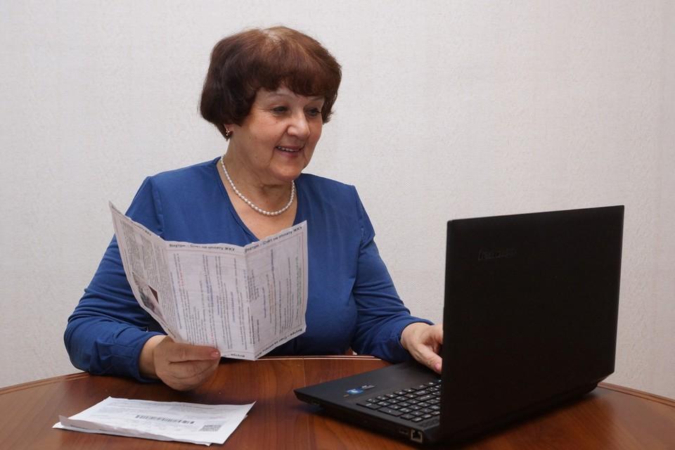 Копить на пенсию можно и по плану