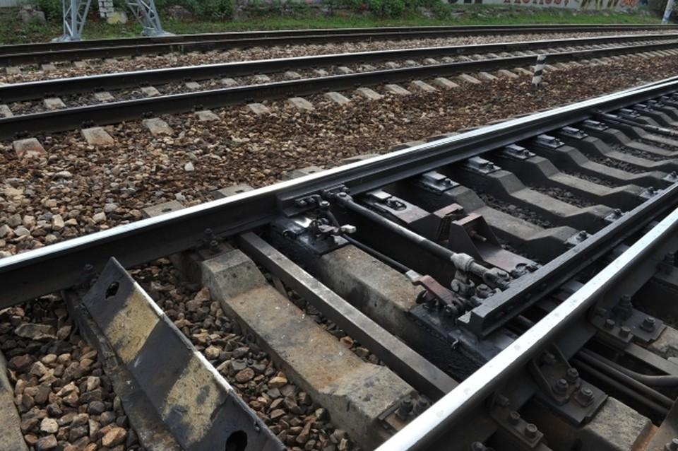 В Еврейской автономии 6-8 ноября закроют переезд на участке «Унгун-Ленинск»