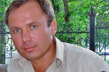 Сидящий в американской тюрьме россиянин Константин Ярошенко уже едва может ходить
