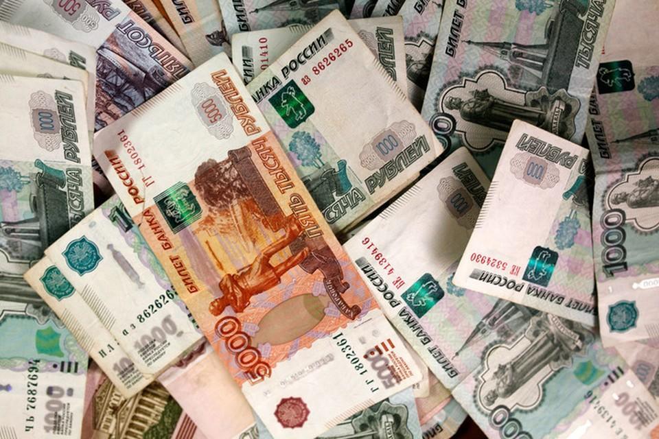 Мужчину со 170 млн материнского капитала поймали спустя семь лет в Северной Осетии