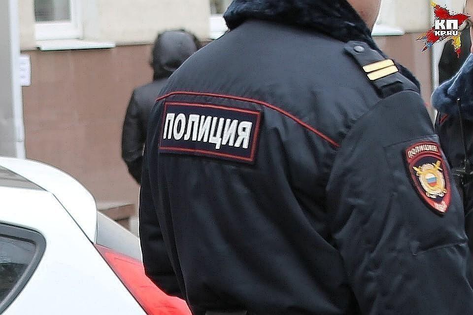Хаму грозит штраф до 40 тысяч рублей или исправительные работы до года.