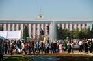 Нас связали столетия. День народного единства на Алтае