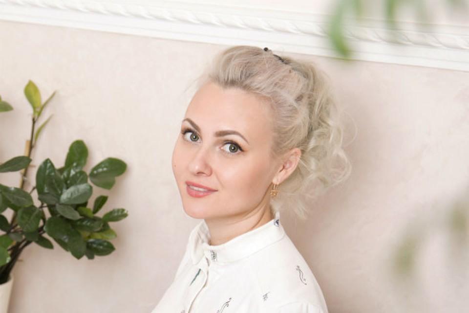 Накаркала рак: иркутянка почти год борется со смертельной болезнью, которую призвала сама. Фото: предоставлено героиней.