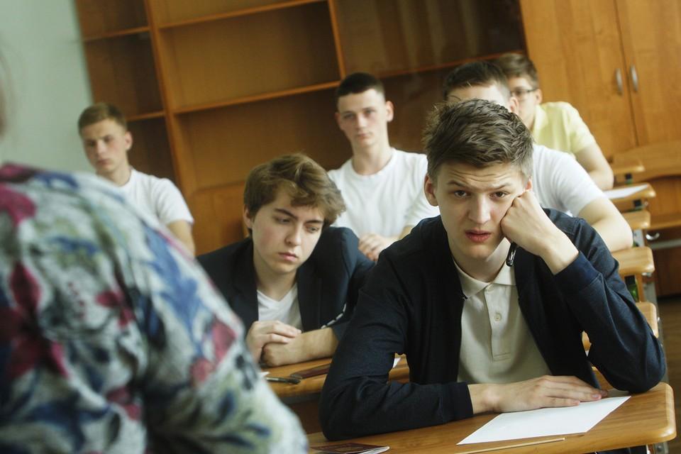 Под видом ВПР учителя часто проводят свои собственные проверки, которые никакого отношения к всероссийским заданиям не имеют.