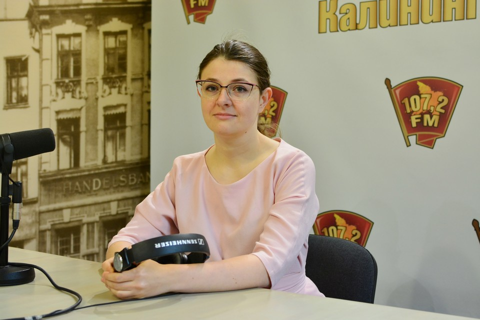 Только у нас. Татьяна Язикова