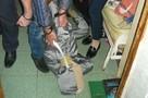 Забили, зарезали и задушили: в Краснодаре осудили двух друзей-убийц