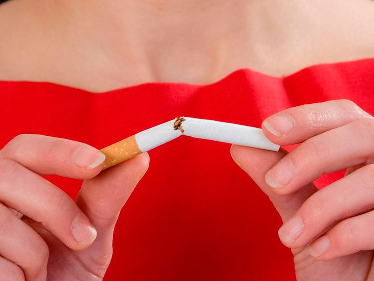 табачные изделия за губу