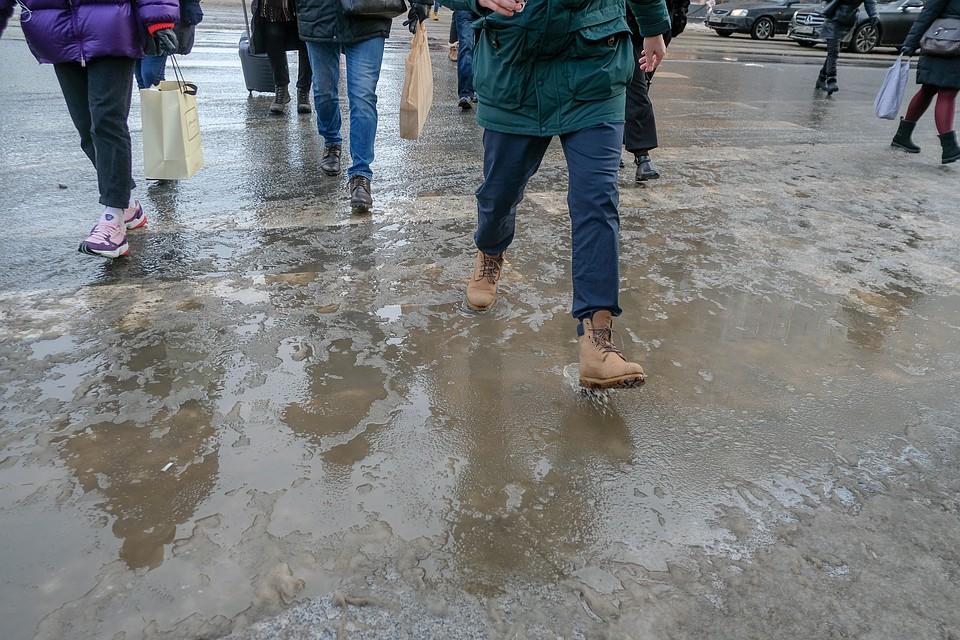 Погода в Саратовской области на сегодня - вторник 26 января 2021 года