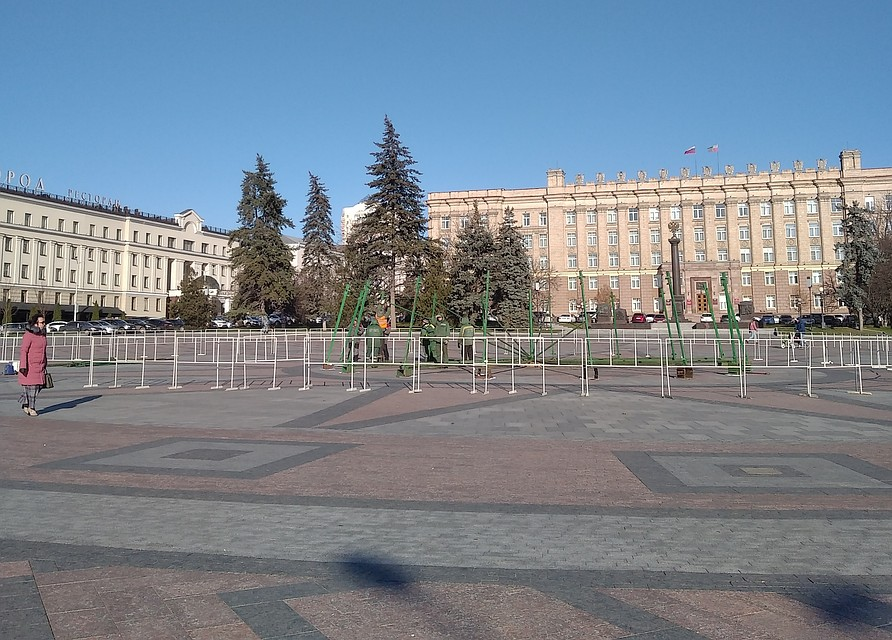 гранта белгород в кредит новый автомобиль в кредит москва
