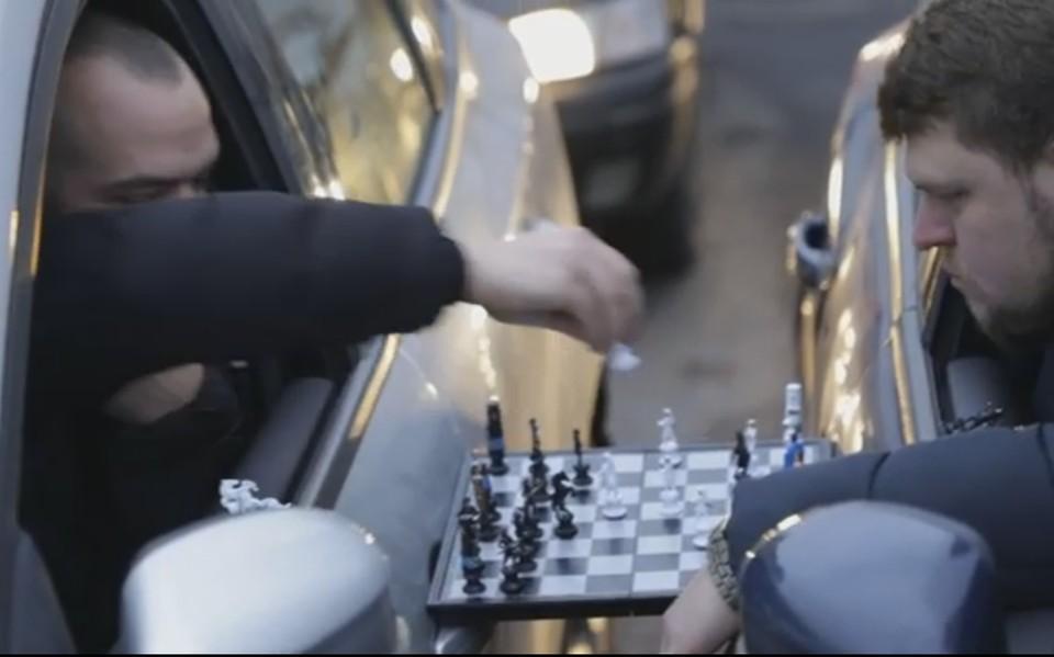 Фото: скриншот из видео.