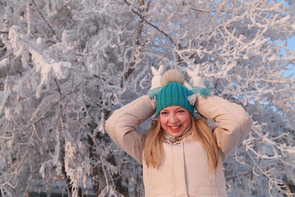 Снег, солнце и мороз: с какой погоды начнется декабрь